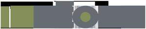 <b>INSTONE</b> Logo